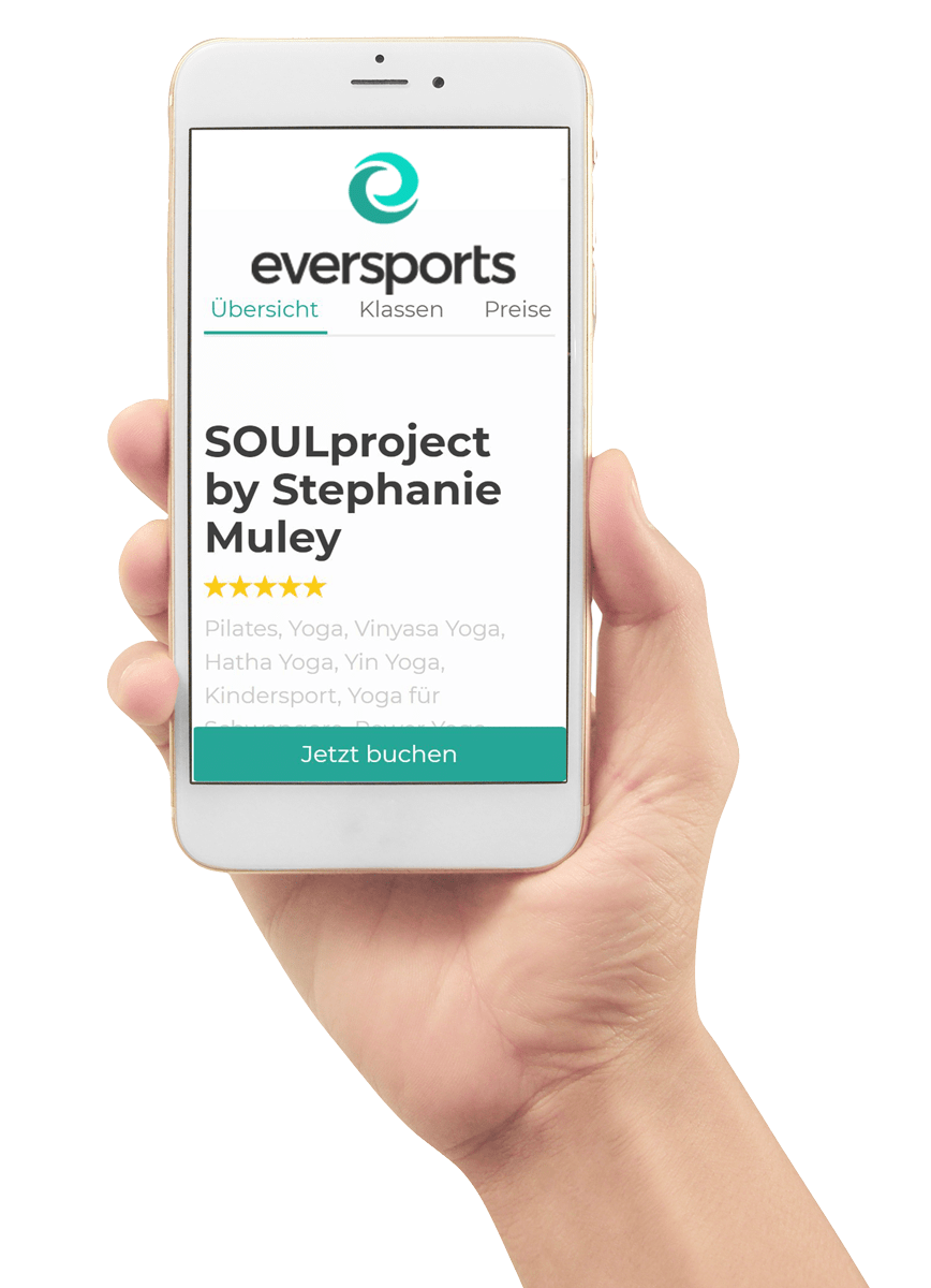 Stephanie-Muley-eversports-buchen-über-app