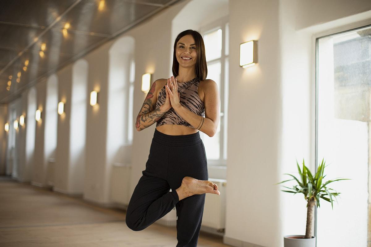 yoga-pilates-bruchsal-stephanie-muley (12)
