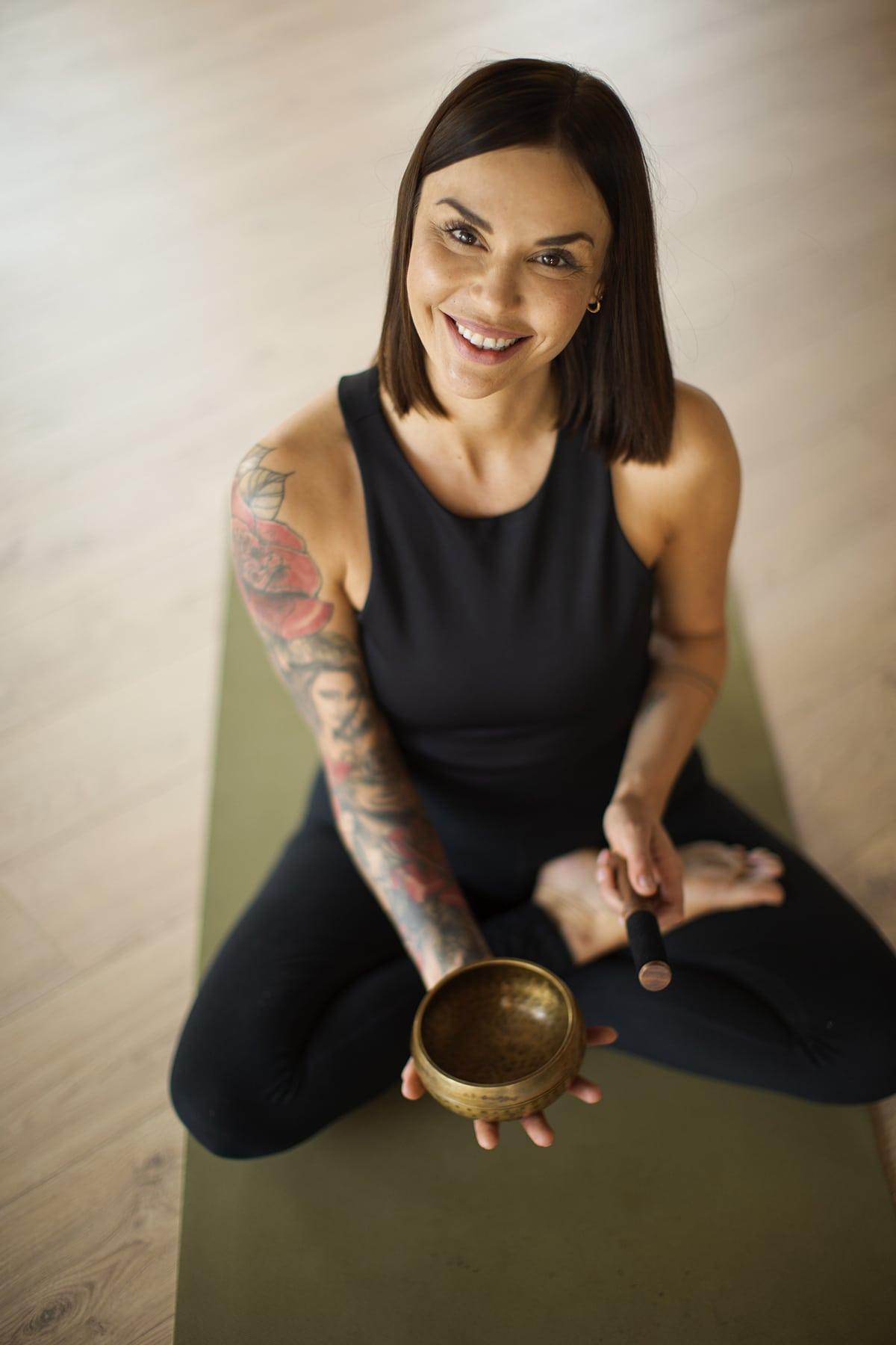 yoga-pilates-bruchsal-stephanie-muley (18)