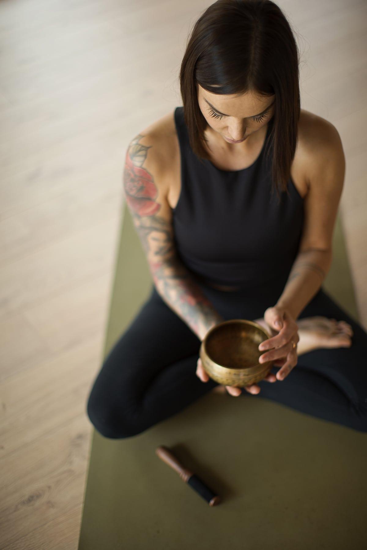yoga-pilates-bruchsal-stephanie-muley (19)