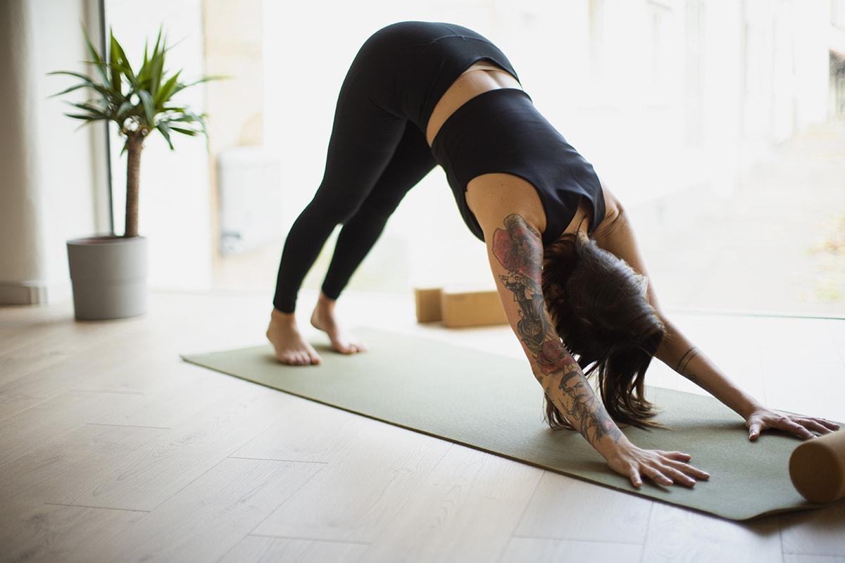 yoga-pilates-bruchsal-stephanie-muley (22)