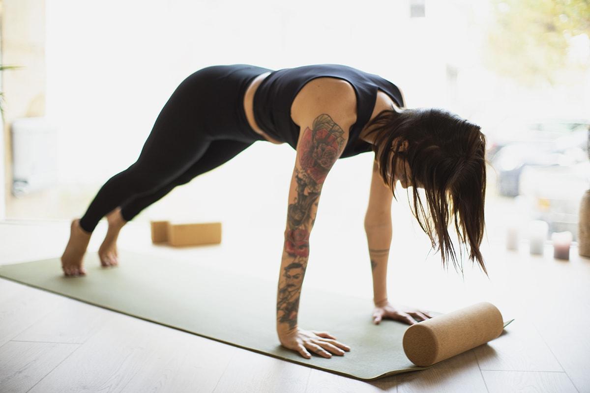 yoga-pilates-bruchsal-stephanie-muley (23)