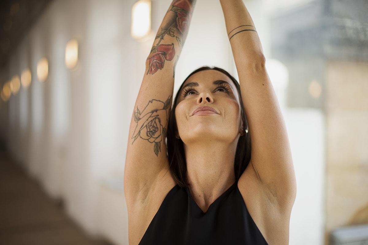 yoga-pilates-bruchsal-stephanie-muley (27)