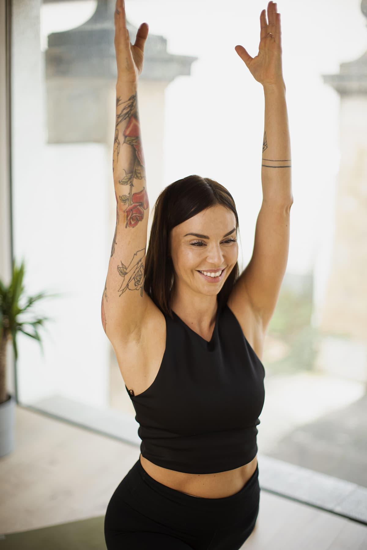 yoga-pilates-bruchsal-stephanie-muley (28)