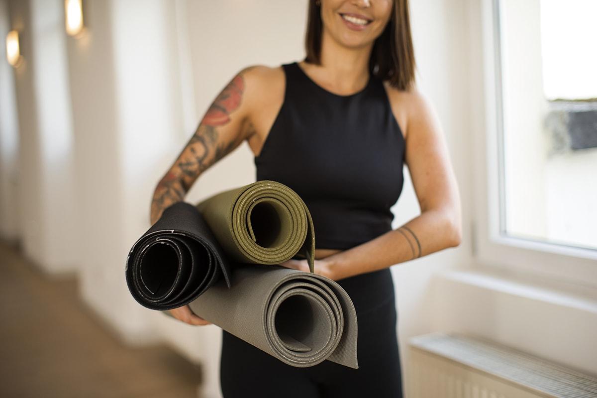 yoga-pilates-bruchsal-stephanie-muley (30)