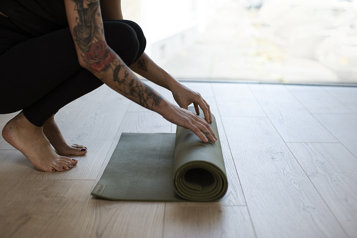 yoga-pilates-bruchsal-stephanie-muley (43)