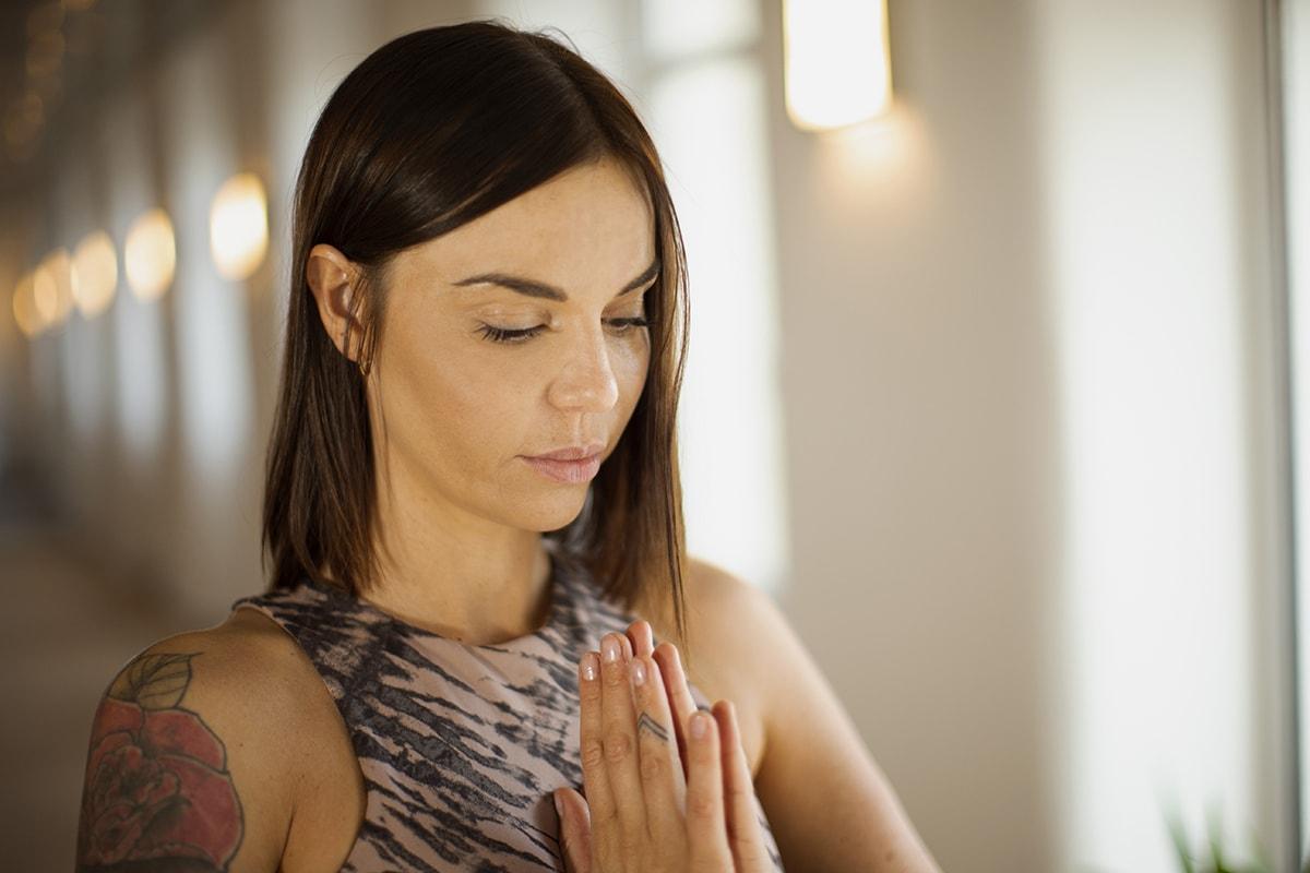 yoga-pilates-bruchsal-stephanie-muley (9)